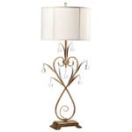Cyan Design Sophie Table Lamp