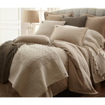 Amity Home Agape Quilt