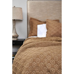 Amity Home Aimee Coverlet