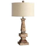 Cyan Design Tashi Table Lamp