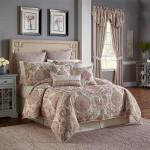 Croscill Giulietta Comforter Set