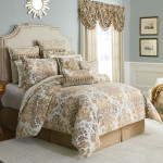 Croscill Nadalia Comforter Set