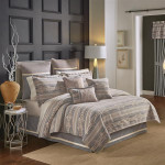 Croscill Ansonia Comforter Set