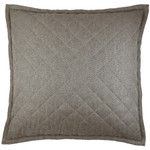 Ann Gish Baby Basket Coverlet Set - Bronze