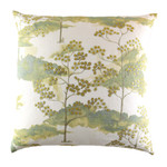 Ann Gish Avalon Pillow