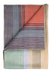 Shupaca Alpaca Blanket - Spectrum