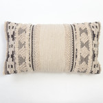 Amity Home Montgomery Large Bolster Pillow