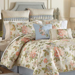 Croscill Carlotta King Comforter Set