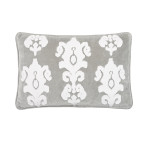 Elisabeth York Alida Pillow - Moss