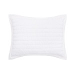Elisabeth York Elodie Dove Pillow Sham
