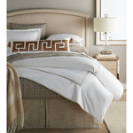 Amity Home Arlo Cotton Sateen Quilt