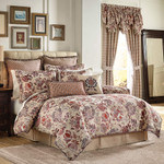 Croscill Lauryn Comforter Set