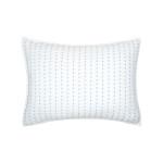 Carol & Frank Hilton Pillow Sham - Sky