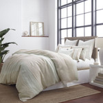 Southern Tide Sandbar Stripe  Comforter Set