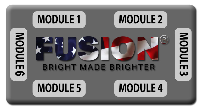 fusion-config-2.jpg