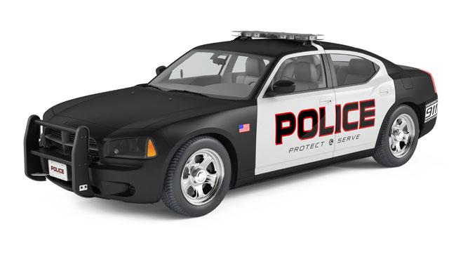 police-temp.jpg