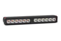 Feniex Fusion 200 Light Stick with 40 Degree Optics, FN-0216