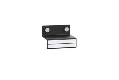 FN-4516-LS Window Mount Bracket for Feniex Fusion Light Stick
