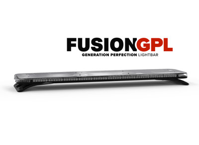 """Fusion GPL 49"""" LED Light Bar FN-4918 replaces FN-4916"""