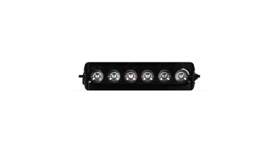 "Feniex AI Light Bar, 14"". AI-1417"