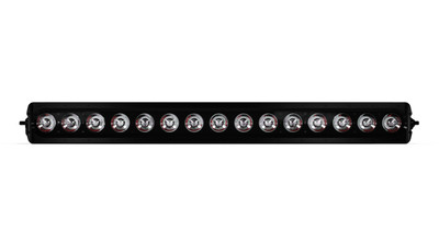"Feniex AI Light Bar, 33"". AI-3317"
