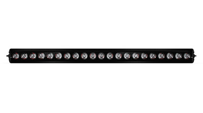 "Feniex AI Light Bar, 46"". AI-4617"