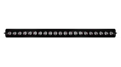 """Feniex AI Light Bar, 46"""". AI-4617"""