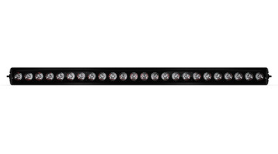 "Feniex AI Light Bar, 52"". AI-5217"