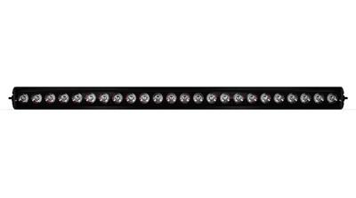 """Feniex AI Light Bar, 52"""". AI-5217"""