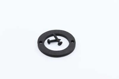 36-00006-02 - Foam Gasket for Feniex Cannon 120 and 360 available from Lone Star Public Safety.