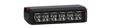 Feniex Fusion 100 Light Stick, FN-0116