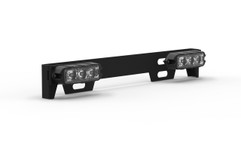 License Plate Bracket for Feniex T3, I-29009