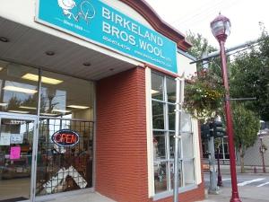 front-of-store-june-2012.jpg
