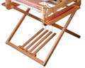 Ashford Table Loom Stand and Treadle Kit - 40cm/16""