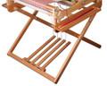 "Ashford Table Loom Stand and Treadle Kit - 40cm/16"""