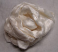 Bamboo (Viscose) Top, Natural White - 100g