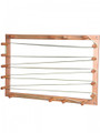 Ashford Warping Frame, Regular