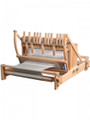 "Ashford Table Loom (16-shaft, 24""/61cm)"