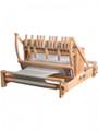 "Ashford Table Loom (16-shaft, 24""/61cm)"