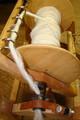 Spinning (Coast Salish) Class