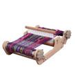 """Ashford SampleIt Loom - 10""""/25 cm"""