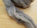 Shetland Top, Natural Grey - 5lb