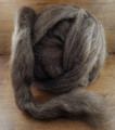 Icelandic Top, Natural Brown - 5lb