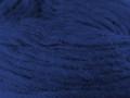 Handspun (Crossbreed), Blueberry Blue