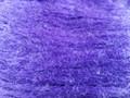 Multi-Strand (Buffalo) Yarn, Purple
