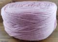 Multi-Strand (Buffalo) Yarn, Light Pink