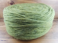 Multi-Strand (Buffalo) Yarn, Olive Green