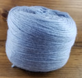 Multi-Strand (Buffalo) Yarn, Baby Blue