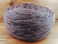 Multi-Strand (Buffalo) Yarn, Brown