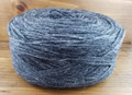 Multi-Strand (Buffalo) Yarn, Dark Grey